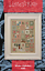 Lizzie-Kate-COUNTED-CROSS-STITCH-PATTERNS-You-Choose-from-Variety-WORDS-PHRASES thumbnail 225