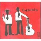 Corroncho - (2010)