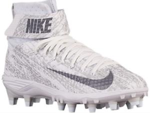 Nike Elite Limited Lunar Beast Vapor Premium Molded Football cleats men NFL NCAA