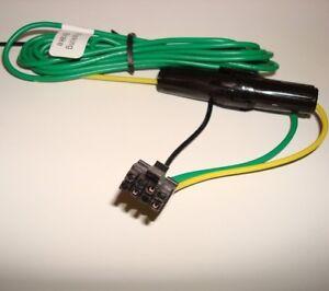 Details about KENWOOD Screen 8 PIN Power WIRE Harness monitor DDX6017 on kenwood remote control, kenwood wiring-diagram, kenwood instruction manual, kenwood ddx6019, kenwood power supply,