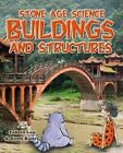 Buildings and Structures by Felicia Law (Paperback / softback, 2015)