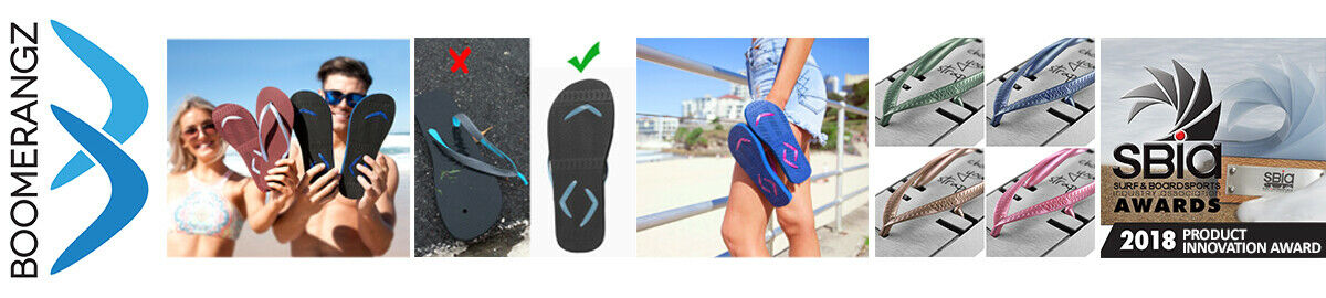 boomerangzfootwear