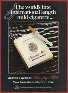 Benson hedges сигареты купить в москве цена hqd электронные сигареты одноразовые купить казань