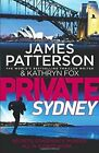 Private Sydney by James Patterson (Paperback, 2016)