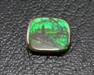 Ammolith-5-13-ct-Ammolite-Kanada-koxgems