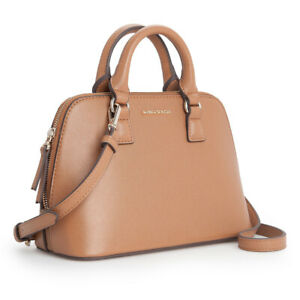 Women-Lady-Shoulder-Bag-Handbags-PU-Leather-Crossbody-Purse-Tote-Satchel-Fashion