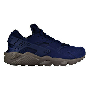 Image is loading Nike-Air-Huarache-Run-SE-Men-039-s-