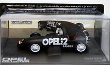 Opel Collection - Opel RAK 2, 1928 1:43 in Box (4)