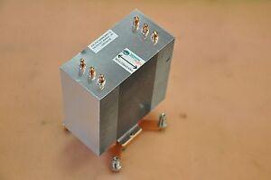 FUJITSU-SIEMENS-WorkStation-CPU-039-s-Heatsink-V26898-B854-V2-ECC-00430-01-GP