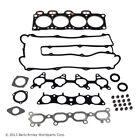 Engine Cylinder Head Gasket Set Beck/Arnley fits 95-02 Kia Sportage 2.0L-L4