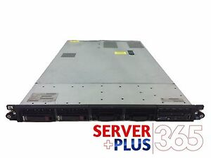 HP-Proliant-DL360-G7-server-2x-2-93-GHz-Quad-Core-64GB-RAM-2x-600GB-10K-SAS