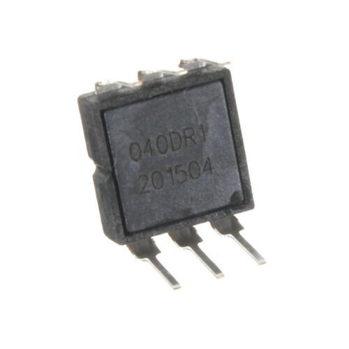 MPS20N0040D-D Blutdruckmessgerät Druck Sensor 0-40kPa DIP-6 Raspb
