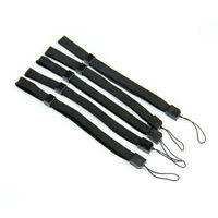 Practical 5 X Strap Hand Wrist Lanyard for Camera Phone Cellphone Wii Mp3 pretty
