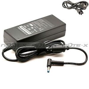 Netzteil-AC-Adapter-fur-HP-PAVILION-17-e000sg-17-e001sg-17-e003sg-17-e004eg