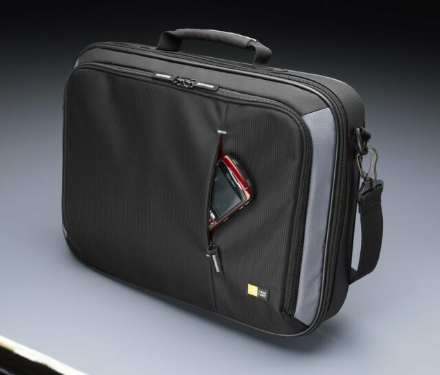 Pro Ph18c 18 Laptop Bag For Msi G Series Ge72 17 3 Inch Gaming Gt83vr An