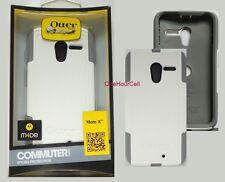 OtterBox Commuter Series Slim Case for Motorola Moto X 1st Gen. Glacier 77-32124