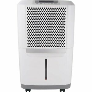 Frigidaire FAD704DWD 70 Pint Capacity Dehumidifier (Certified Refurbished)