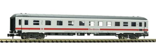 NEU//OVP Fleischmann Spur N 861603  DB AG IC-Bordbistro Wagen 1.Kl