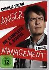 Anger Management - Staffel 5 (2015)