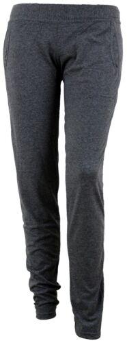 Pantaloni Donna Fitness Tuta con Tasche INDOOR made in Italy