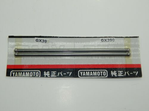Details about  /Yamamoto Valve Push Rod for GX390 engines Pair.