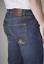 Jeans-ROY-ROGERS-Uomo-Mod-927-MAN-PATER-Nuovo-e-Originale-SALDI miniatura 1