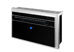 Monoblock-CONDIZIONATORE-EES-wpwg-ll-32-DC-inverter-aria-condizionata-3-2-KW