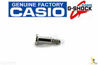 Casio G-shock Ga-100b-7a Decorative Watch Bezel Screw (1h/5h/7h/11h) (qty 1)