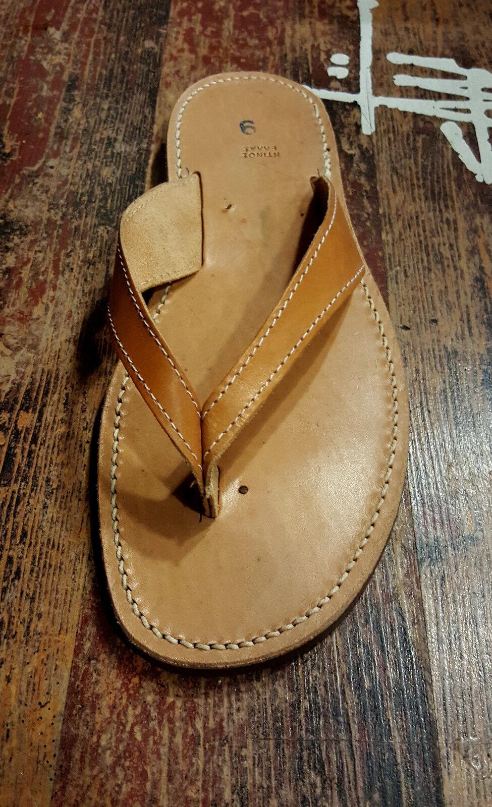 Http Szptfb Wsviuo 441947cgi Https I D Island Shoes Style Hikers Dm Mens Leather Cokelat S L1600