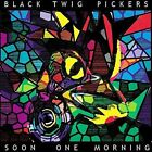 Soon One Morning by The Black Twig Pickers (CD, Mar-2003, VHF)