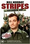 Stripes (DVD, 2005)