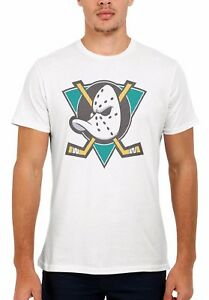 Mighty-Ducks-NHL-Hockey-Team-Cool-Men-Women-Vest-Tank-Top-Unisex-T-Shirt-1937E