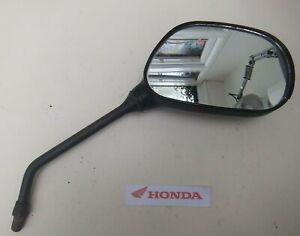 Paire de miroirs HONDA CBX 750 1986 750 cc