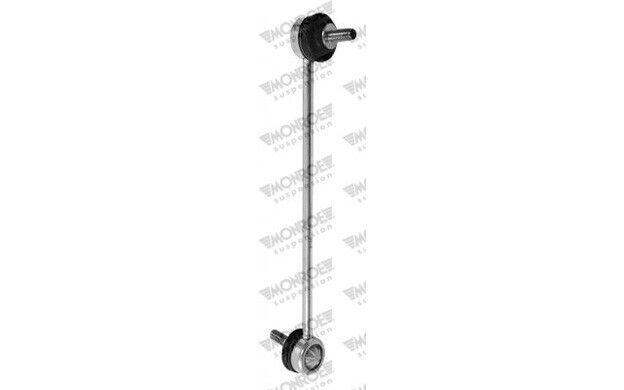 MONROE Travesaños/barras-estabilizador para CITROEN BERLINGO PEUGEOT BMW L29617