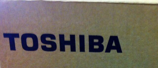 Original TOSHIBA T-FC35E-M 6AJ00000052 E-STUDIO TONER magenta neu B
