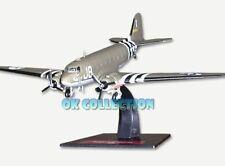 Altaya 1:144 Bombardiere / Bomber Air DOUGLAS C-47 SKYTRAIN (USA) _21