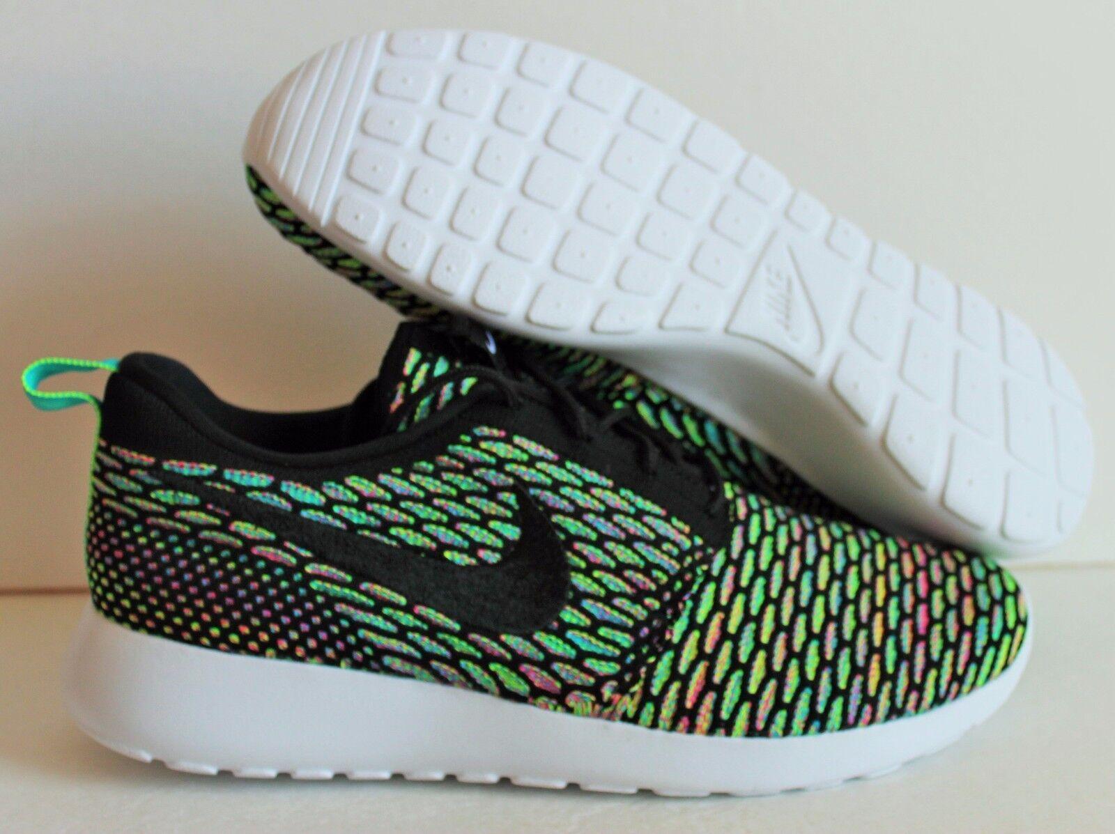 Nike FLYKNIT [718293993] ROSHERUN ID Multi Color [718293993] FLYKNIT 4ede23