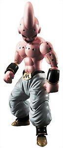 Bandai Figure-Rise Standard Majin Buu (Pure) Dragon Ball Z Model Kit