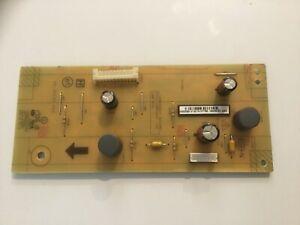 Dell U3818DW Board 5E3KS33001