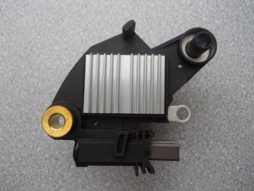 Regulador de alternador 02G128 AUDI A4 A6 A8 1.6 1.8 1.9 2.4 2.5 2.6 2.8 T TDI