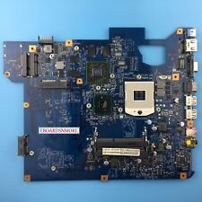 Gateway NV58 Intel WLAN Driver