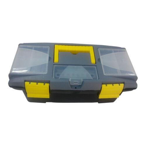 "1800mm Heat Bender 110V 71/"" Acrylic Light Box Plastic PVC Bending Machine"