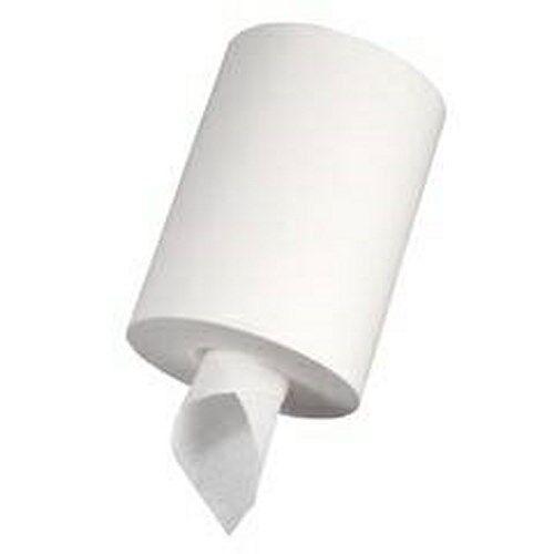 "28125 7 4//5/"" X 12/"" CASE OF 8 Georgia Pacific SofPull Center Pull Paper Towel"