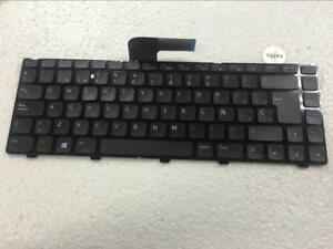 NEWDell Inspiron M5040 M5050 N4110 N5040 N5050 Keyboard US without backlight