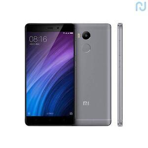 XIAOMI-REDMI-4-5-034-Snapdragon-430-2GB-Ram-16GB-Rom-Negro-GRIS