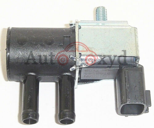 OEM Vacuum Switch Solenoid Valve For Nissan K5T48585 K005T48585 149301KC0A PV692