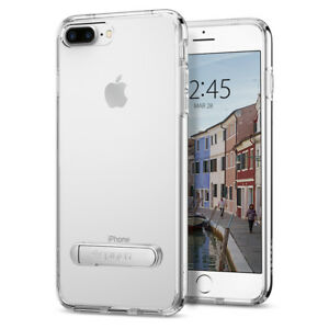custodia iphone 7 plus spingen