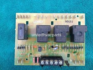 lennox circuit board. image is loading lennox-circuit-board-lb-87086a-bcc2-4-rev- lennox circuit board -