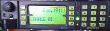 EMC Whisper - Programmazione modifica allineamento anche frequenza radioamatori