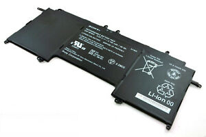 New-36Wh-Genuine-VGP-BPS41-Battery-for-Sony-Vaio-Flip-13-SVF13N-SVF13N13CXB